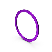 Circle Purple PNG & PSD Images