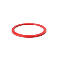 Red Circle PNG & PSD Images