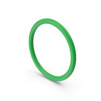 Circle Green PNG & PSD Images