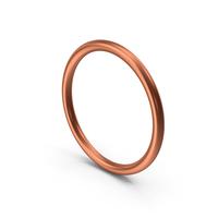 Circle Bronze PNG & PSD Images