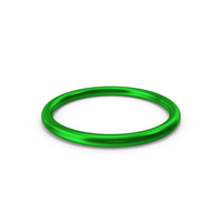 Green Circle PNG & PSD Images