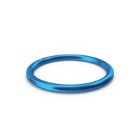 Blue Circle PNG & PSD Images