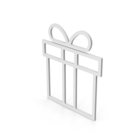 Symbol Gift PNG & PSD Images