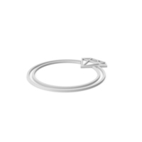 Diamond Ring Symbol PNG & PSD Images