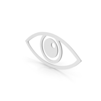 Symbol Eye PNG & PSD Images