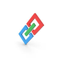 Symbol Link / Chain PNG & PSD Images