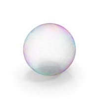 Soap Bubble PNG & PSD Images