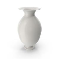 Vase PNG & PSD Images