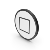Icon Square PNG & PSD Images