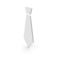 Symbol Tie PNG & PSD Images