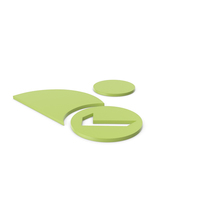 Verified User Green Icon PNG & PSD Images
