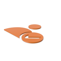 Verified User Orange Icon PNG & PSD Images