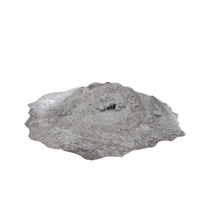 Sand Pile PNG & PSD Images