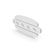 Symbol Hot Dog PNG & PSD Images