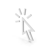 Symbol Click PNG & PSD Images