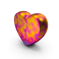 Heart Like PNG & PSD Images