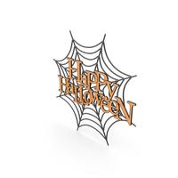 Halloween Symbol PNG & PSD Images
