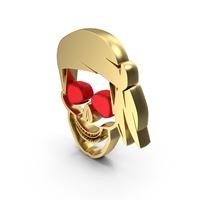 Skull Design PNG & PSD Images