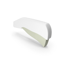 Surgical Stapler PNG & PSD Images