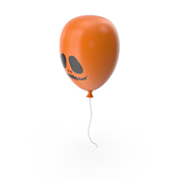 Pumpkin Symbol PNG & PSD Images