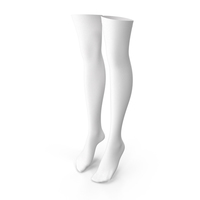 Stockings PNG & PSD Images