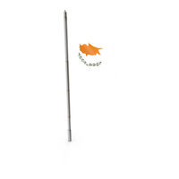 Cyprus Flag PNG & PSD Images
