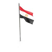 Egypt Flag PNG & PSD Images