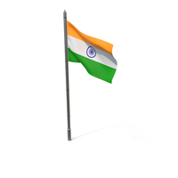 India Flag PNG & PSD Images