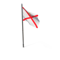Jersey Flag PNG & PSD Images