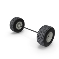 Wheel Axle PNG & PSD Images