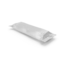 White Paper Bar PNG & PSD Images