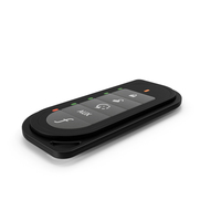 Car Remote On New PNG & PSD Images