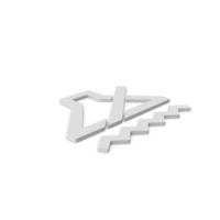 Sound Vibrate Symbol PNG & PSD Images