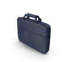 Toploader Laptop Bag HP PNG & PSD Images