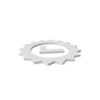 Guarantee Symbol PNG & PSD Images