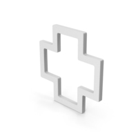 Symbol Cross PNG & PSD Images