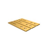 Gold Symbol Server PNG & PSD Images