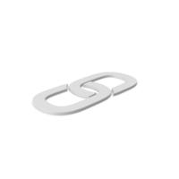 Link Symbol PNG & PSD Images