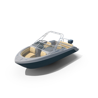 Robalo PNG & PSD Images