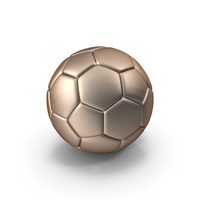 Ball Bronze PNG & PSD Images