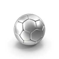 Silver Ball PNG & PSD Images