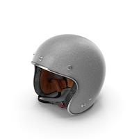 Vintage Motorcycle Helmet Generic PNG & PSD Images
