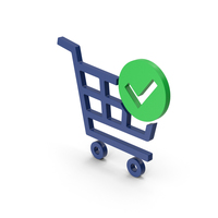 Symbol Checkout Shopping Cart PNG & PSD Images