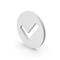 Symbol Checkmark PNG & PSD Images