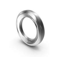 Ring PNG & PSD Images