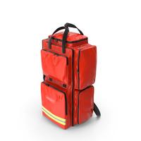 Emergency Rucksack PNG & PSD Images