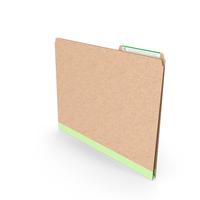 Paper File Folder PNG & PSD Images
