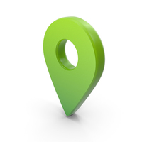 Locate Web Logo PNG & PSD Images