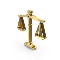 Balance Law Justice Weight Logo PNG & PSD Images