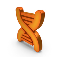 DNA Science Health Logo PNG & PSD Images